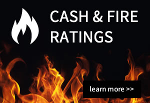cash & fire ratings