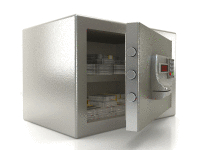 Claim 100% immediate tax deductions when you buy a SAFE