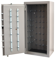 Keeping Keys Safe in your Business – Large Key Safes & Key Cabinets