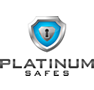 Platinum Safes