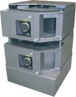 Specialised Safes