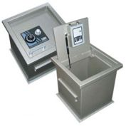 CMI Collector Floor Safe D TDR