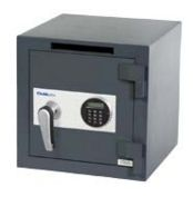Chubb E-Slot Safe