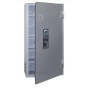 CMI Security Storage Cabinet SESTCAB-D