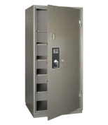 CMI Security Storage Cabinet SESTCAB-K