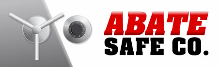 About Abate Safe Co.