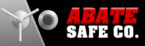 Abate Safe Co.